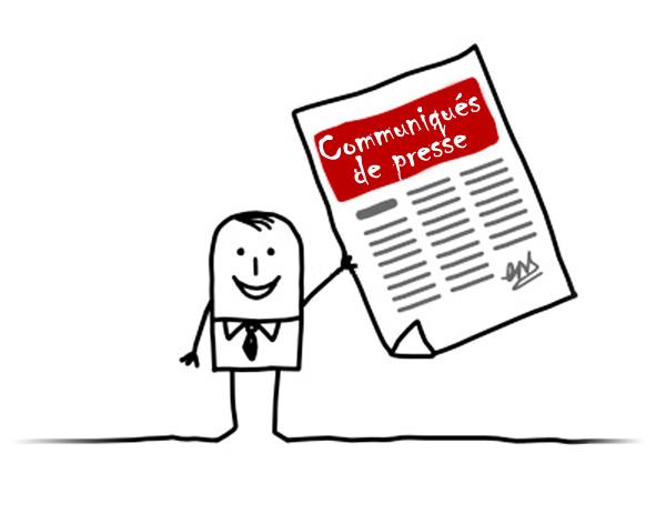 """Résultat de recherche d'images pour """"communiqué dessin"""""""
